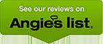 neighborhood-garage-Angies-list-reviews